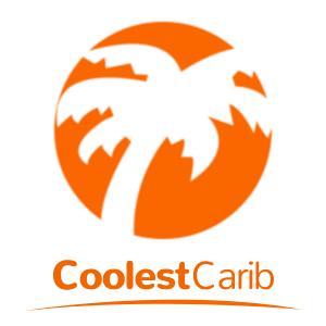 Caribbean Info Network