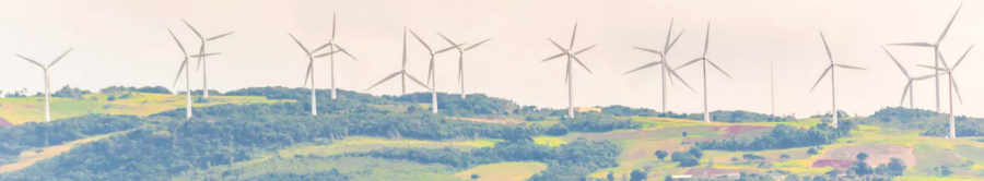 Sustainable Energy against climate change