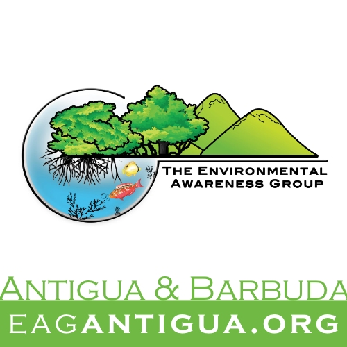 Environmental Awareness Group in Antigua