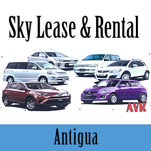 Sky Car Lease Rental