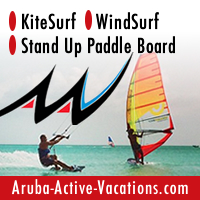 aruba active vacations and the coolest caribbean islands directory