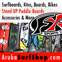 aruba surf shop and the coolest caribbean islands directory