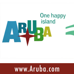 Aruba Caribbean business ads on CoolestCarib.com