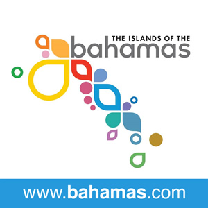 Bahamas Caribbean business ads on CoolestCarib.com