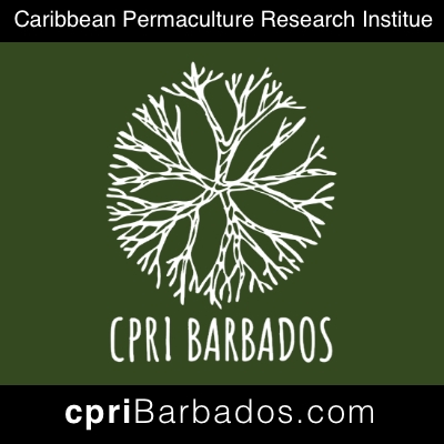 Caribbean Permaculture Research Institute