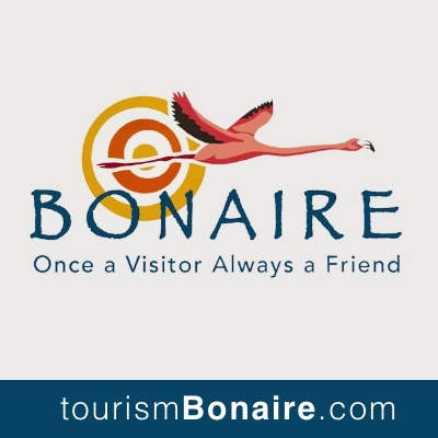 Tourism Bonaire
