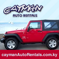cayman auto rental grand cayman car rental caribbean