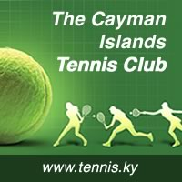 cayman islands tennis club grand cayman caribbean