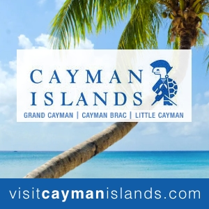 Grand Cayman Tourism