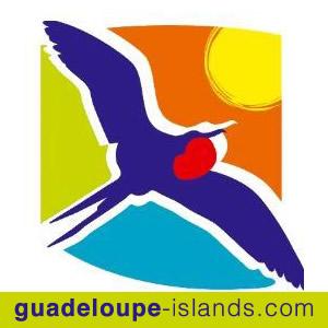 Guadeloupe Tourism Caribbean Island