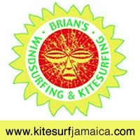 Jamaican Caribbean business ads on CoolestCarib.com