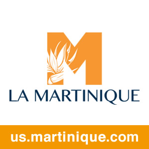 La Martinique Tourism