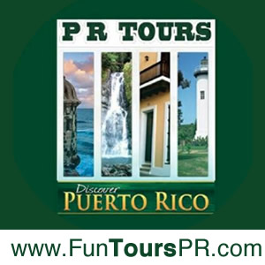 rent a scooter, book a hotel room, Puerto Rico Caribbean
