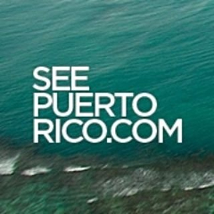 Puerto Rico The Coolest Caribbean Island with theCoolestCarib.com