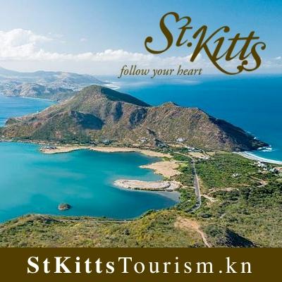 St. Kitts Tourism