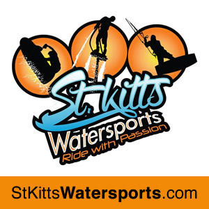 St. Kitts Watersports CoolestCarib Caribbean