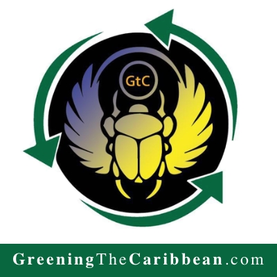Greening the Caribbean