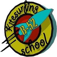 B-52 Kitesurfing School in St. Martin Sint Maarten