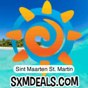 SXMdeals.com: activity specialist on Sint Maarten St. Martin.