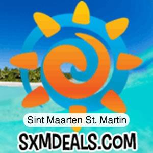 SXMdeals.com: activity specialist on Sint Maarten St. Martin.