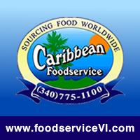caribbean foodservice food distributors st. thomas usvi caribbean
