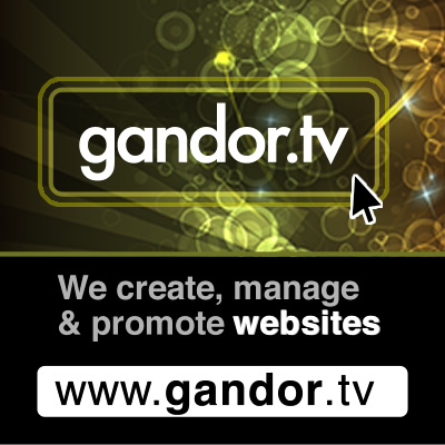 gandortv we create, maintain and promote websites in the caribbean