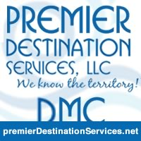premier destination management services us virgin islands caribbean