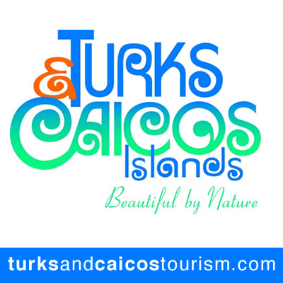Turks And Caicos Islands Tourism.