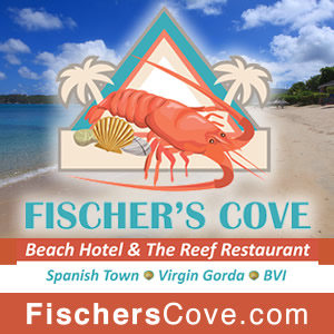 Fischer's Cove Beach Hotel CoolestCarib.Com Caribbean islands
