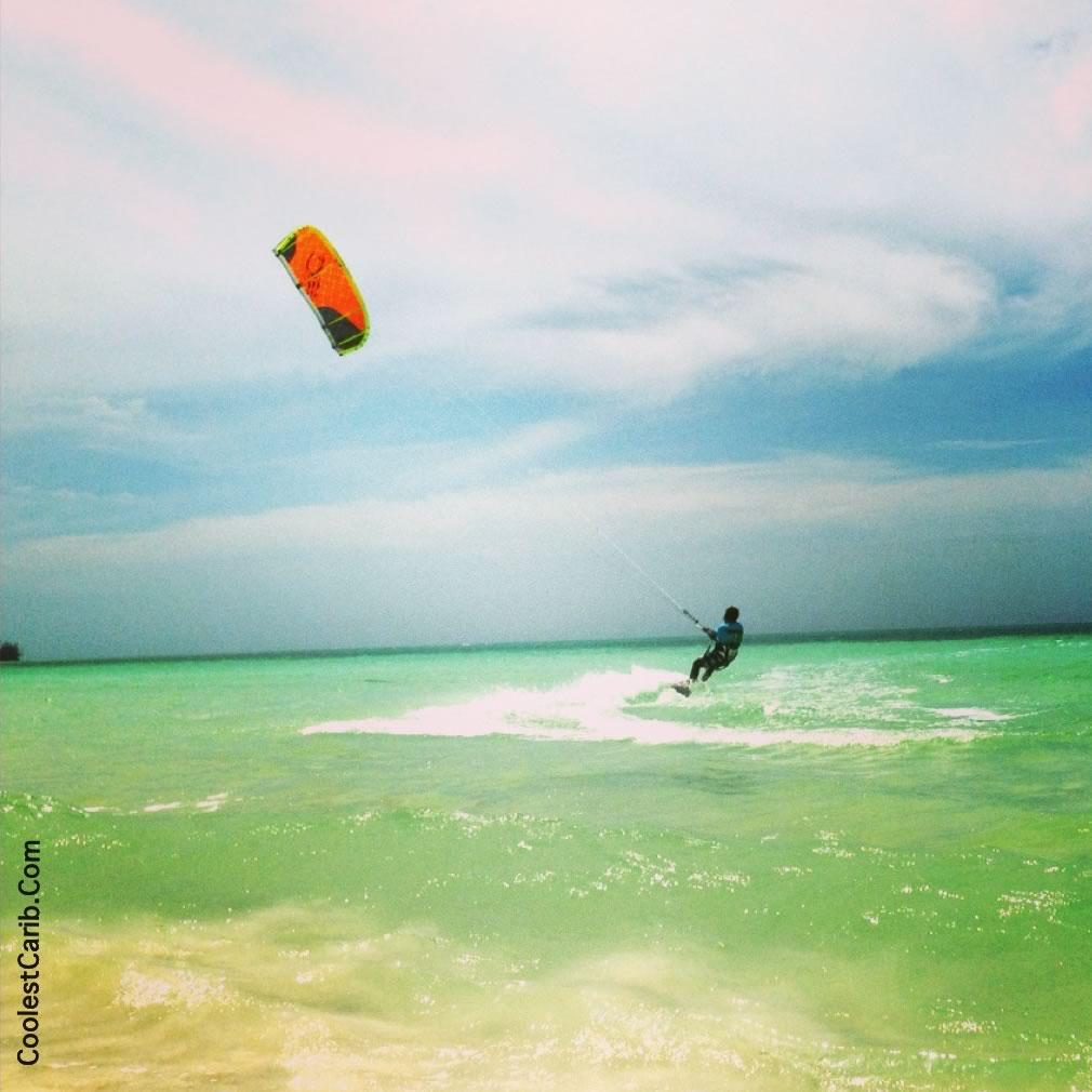 CoolestCarib.com Caribbean Island Info Directory