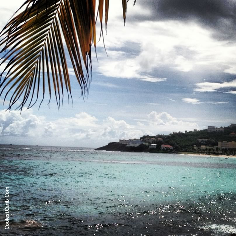 Photo of St. Martin Sint Maarten CoolestCarib.Com Caribbean Directory